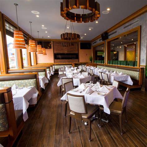 restaurants with rooms in staten island metro bar bistro restaurant staten island ny opentable