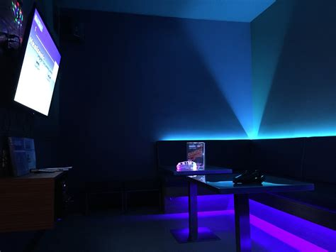 max studio home ls max karaoke studio home max karaoke studio