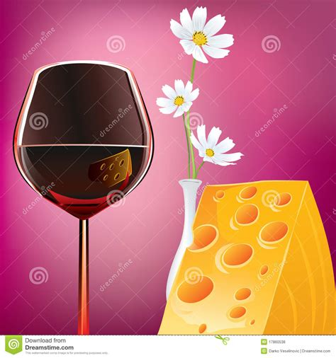cartoon wine and cheese 100 cartoon wine and cheese avondale wine u0026
