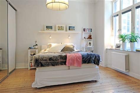 open floor plan interior design swedish 58 square meter apartment interior design with