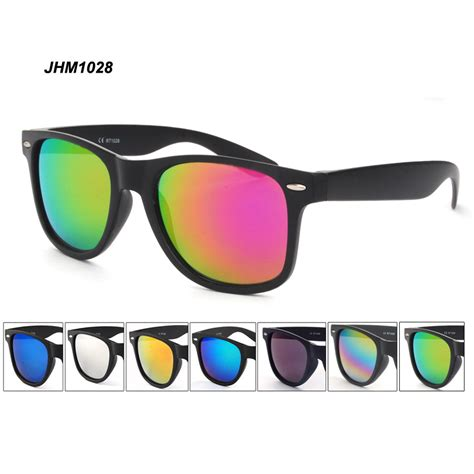 colored lenses sunglasses with colored lenses