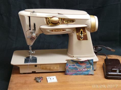 singer upholstery sewing machine upholstery sewing machine for sale classifieds
