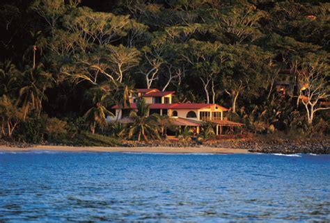 el mar de jade playa chacala nayarit directorio red nayarita