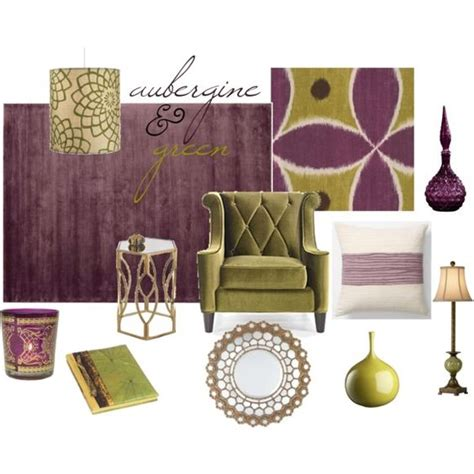 purple and olive green bedroom i am about to paint my living room this green it s be cool to swap the brown i have