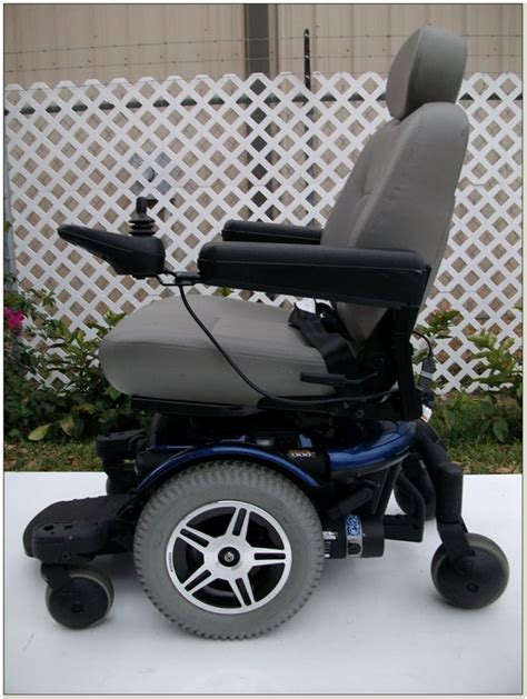 jazzy power chair used car lift for jazzy power chair chairs home decorating