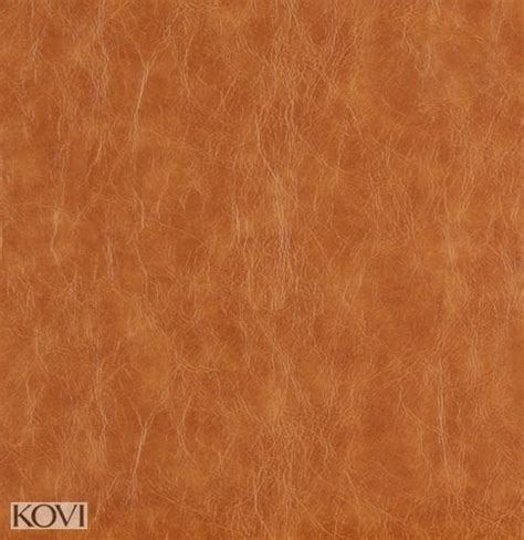 types of leather upholstery saddle brown and beige distressed leather hide look soft