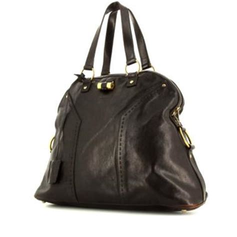 sacs laurent d occasion collector square