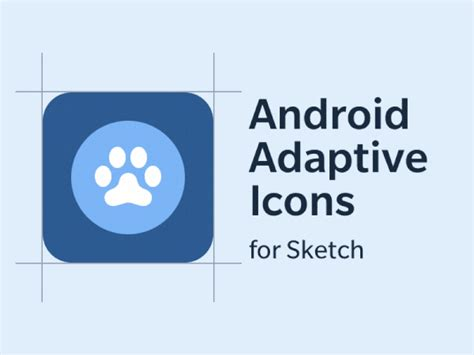 big ranch android android o get ready for adaptive icons