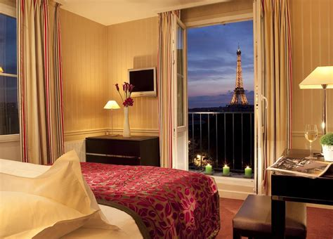 a room nearby rooms with views of the eiffel tower i am ella