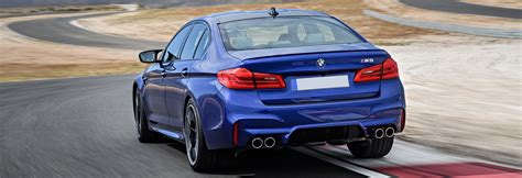 m5 bmw price 2018 bmw m5 price specs and release date carwow