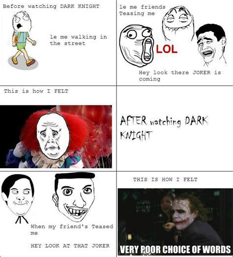 Meme After Dark - welcome to memespp com