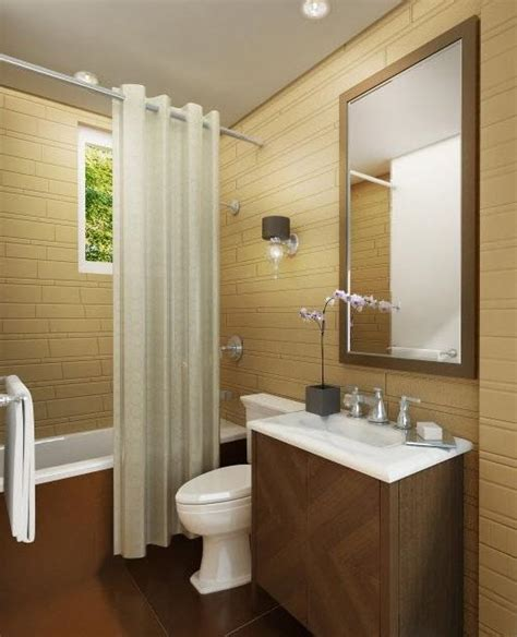 bathroom design ideas schoenwalder plumbing waukesha photos of small remodeled bathroom