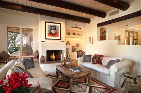 image gallery southwestern decor