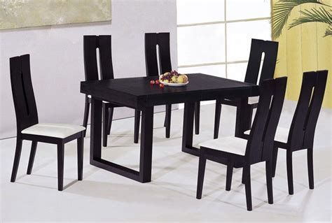 Tables And Chairs Buffalo Ny by Luxury Wooden Dinner Table And Chairs Buffalo