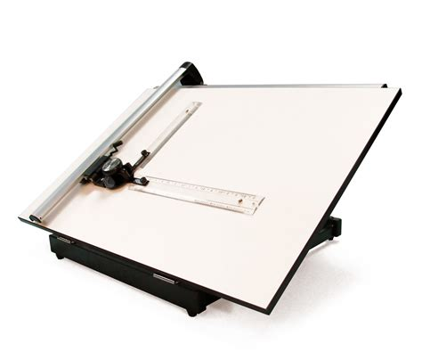 Table Top Drafting Board Drafting Board Images Mutoh A2 Parallel Ruler Liner Board