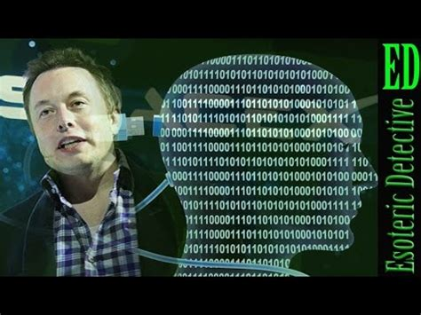 elon musk says we are living in a computer simulation elon musk says it is a near certainty we are living in a