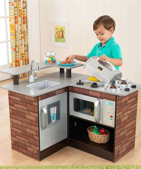 Zulily Kitchen by 1117 Best Images About Bedrooms And Playrooms On
