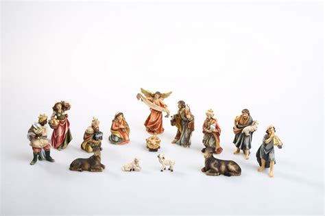 wholesale decoration religious cheep nativity sets buy