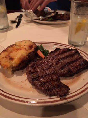 brass lantern steak house brass lantern steak house limited american restaurant 515 spring branch rd in dunn