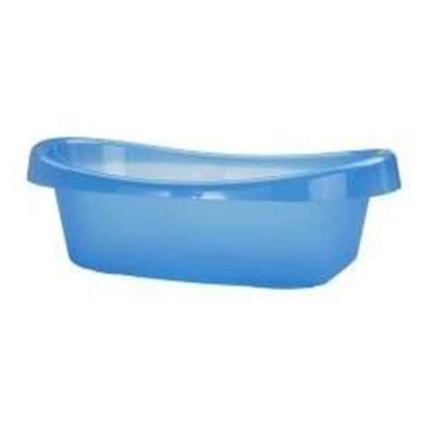 ikea bathtub baby ikea lattsam baby bathtub 701 975 88 reviews viewpoints com