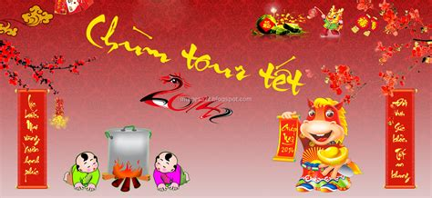 vietnam tet holiday 2014 images vietnam tet holiday 2014