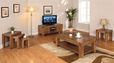 oak livingroom furniture home design information about home design ideas