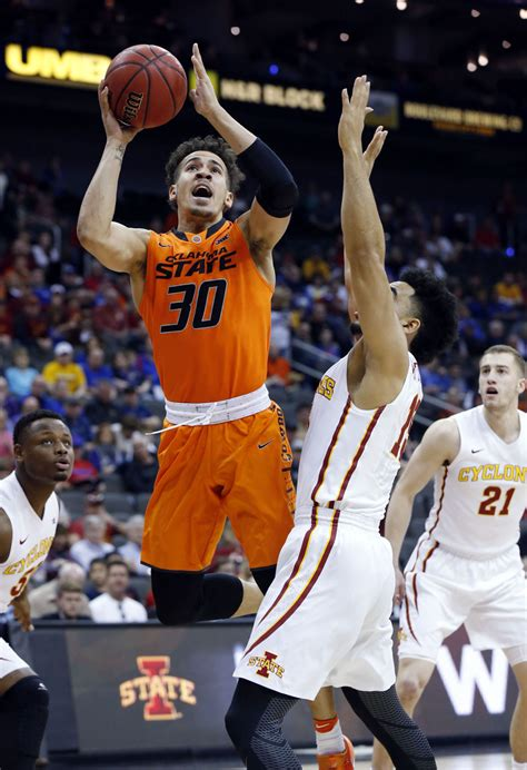 How Many Ppeople Worldwide Watched The Mba Draft by Osu Basketball Junior Jeffrey Carroll To Enter Nba Draft