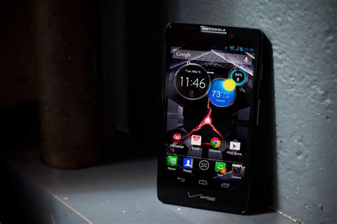 themes for droid razr hd review motorola droid razr maxx hd android phone for