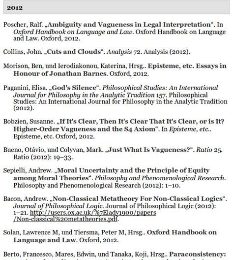 reference maker books bibme free bibliography citation maker mla apa review ebooks