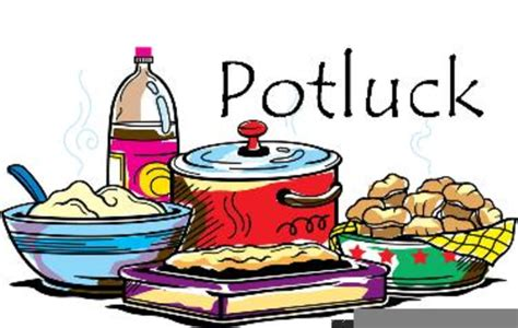 potluck clipart office potluck clipart free images at clker vector