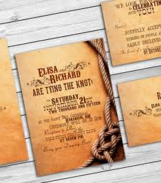 rustic country wedding invitations rustic country wedding invitations barn wedding western