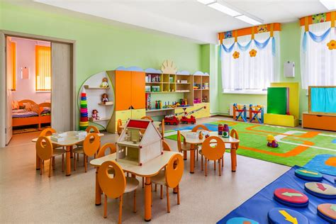 photography classroom layout how to set up your kindergarten classroom quickly study com