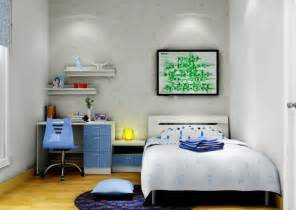 boys bedroom sets bedroom furniture for boys teen boy bedroom decorating ideas boys bedroom furniture toddler boy