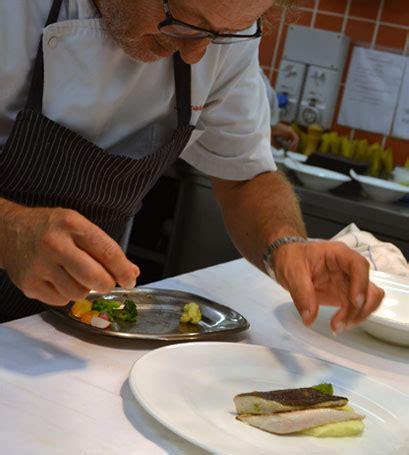 corsi cucina alessandria appuntamenti corsi di cucina alessandria