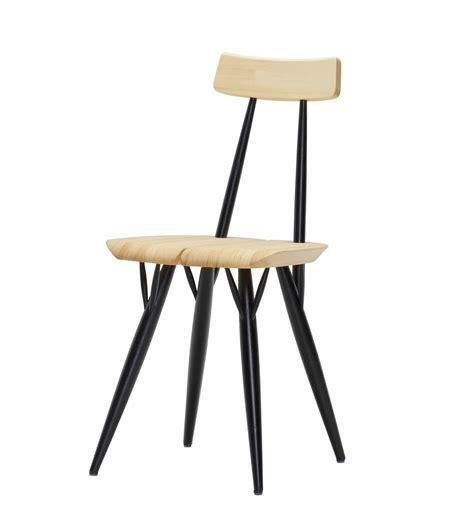 stuhl schwarz holz stuhl schwarz holz deutsche dekor 2018 kaufen
