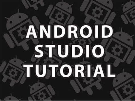 git tutorial derek banas 17 best images about mobile app development on pinterest