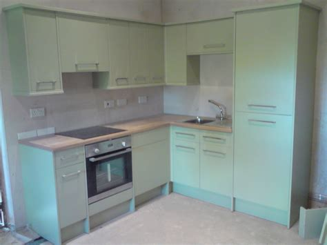 Replacement Kitchen Cabinet Doors Uk Replacement Kitchen Cabinet Doors Uk Alkamedia