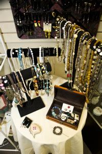 furniture way less duluth sidewalk sale wellspring treasures duluth the voice of