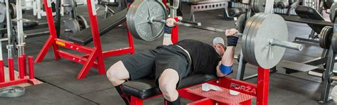 body beast without bench how to bench press the complete guide