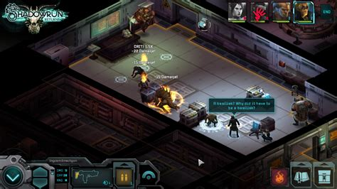 shadowrun returns apk shadowrun returns apk data mod hile indir 1 2 6 program indir programlar