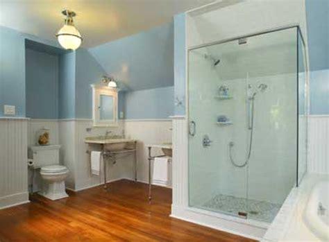 Best Beadboard For Bathroom Beadboard Bathroom For Creating The Great Designs
