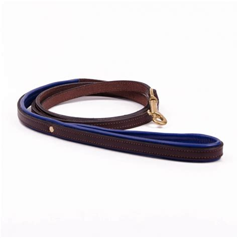collars and leashes collars and leashes padded leash