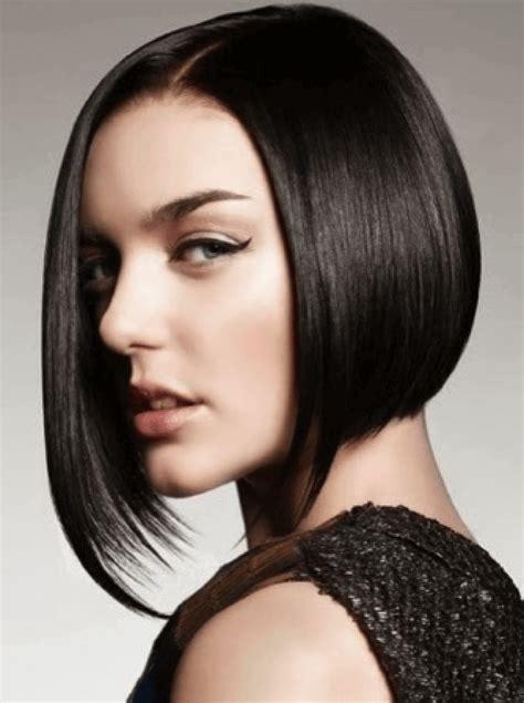 cortes de pelo videos videos de corte de pelo garzon peinados populares en espa 241 a