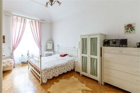 Wohn Schlafzimmer Einrichten by Kleine R 228 Ume Kleine Wohnung Einrichten Ahoipopoi