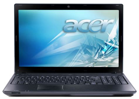 acer aspire 5742 6475 specs cnet acer aspire 5742 duo core price in pakistan