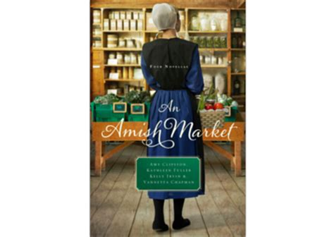an amish kitchen three amish novellas books books clipston