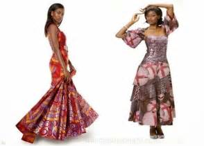beautiful chitenge dresses modern kitenge dresses 18 new african kitenge designs this