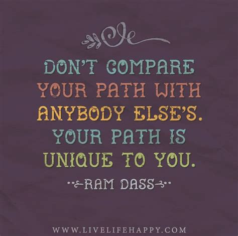 Comparing Books And Life Quotes. QuotesGram