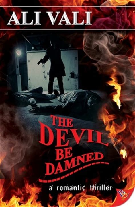 of the cain casey books the be damned cain casey 4 by ali vali reviews