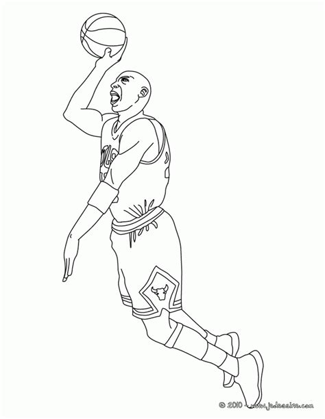 coloring pages of the name jordan michael jordan coloring pages coloring home